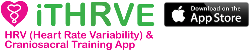 ithrve-hrv-app-download-app-store