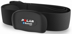 Polar H7 Bluetooth Chest Strap