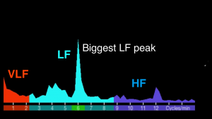 main_app_about_coherence_vlf_lf_hf_spectrum-bands_pk