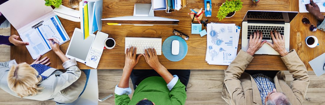 Optimise your HRV for peak performance at work